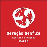 Facebook EFGB Mafra