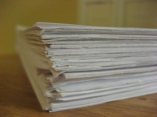 Estadísticas de Admisión UNAL 2012 Blog de la Nacho