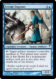 mastering commander choosing your commander blue