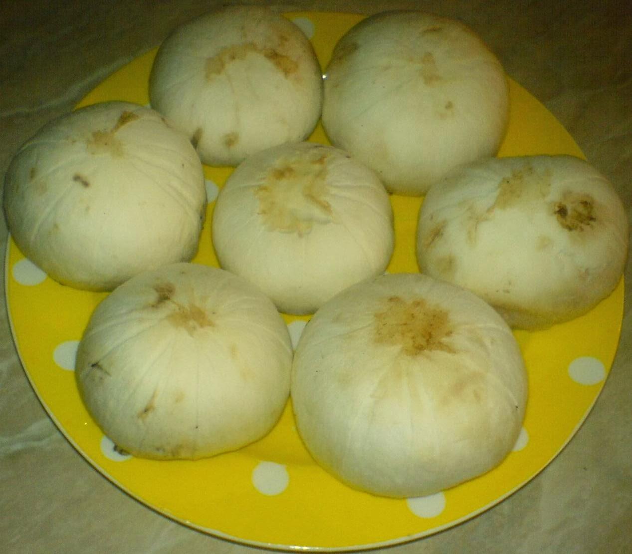 retete si preparate culinare cu ciuperci, reteta cu ciuperci, retete cu ciuperci, ciuperci pentru pateuri, ciuperci pentru mancare,