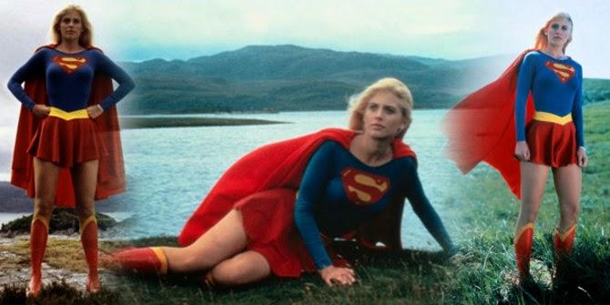 Film+Superhero+Paling+Buruk+04.jpg