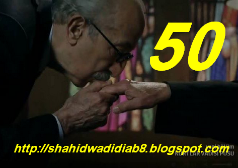 http://shahidwadidiab8.blogspot.com/2014/03/wadi-diab-8-ep-50-220.html