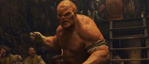 47-ronin-CGI-fight