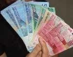 Jumlah Gaji Pegawai Bank Di Indonesia [ www.BlogApaAja.com ]