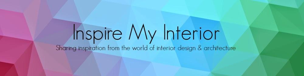 Inspire My Interior