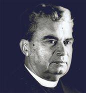 Antonio Nogueira GONÇALVES