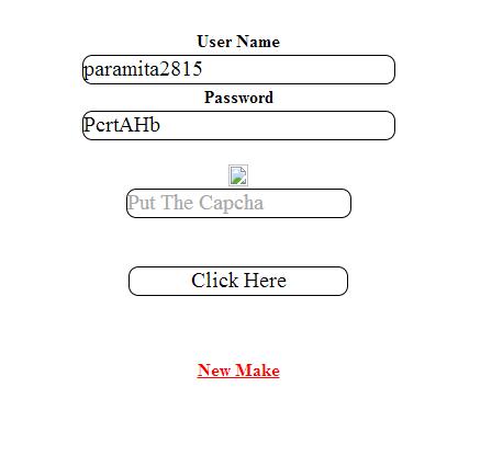 Share Script IDs Maker Twitter