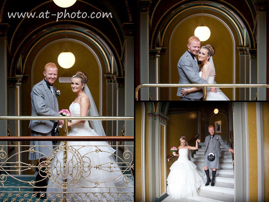 Wedding And Portrait Photography At Photo Ltd Ashley