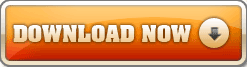 http://www40.zippyshare.com/v/98981825/file.html