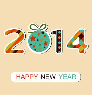 Happy New Year 2014, parte 3