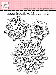 http://www.sweetnsassystamps.com/large-snowflake-die-set/