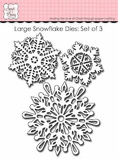 http://www.sweetnsassystamps.com/large-snowflake-die-set/