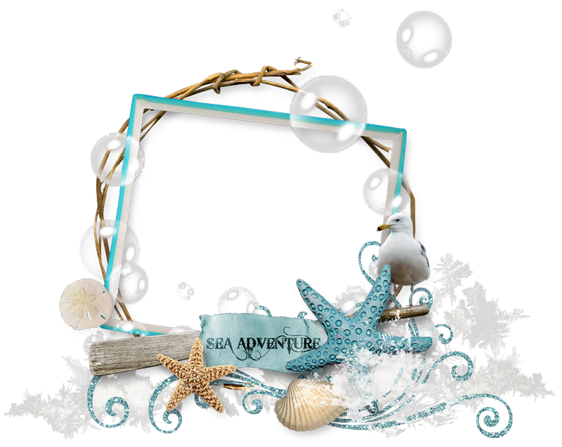 http://4.bp.blogspot.com/-wjXykwFrHeQ/U57gLK1vdNI/AAAAAAAAIiM/yPPqQ4Px4AE/s1600/chey0kota_CC_Teal_Cluster+%5Bblog+preview%5D.png