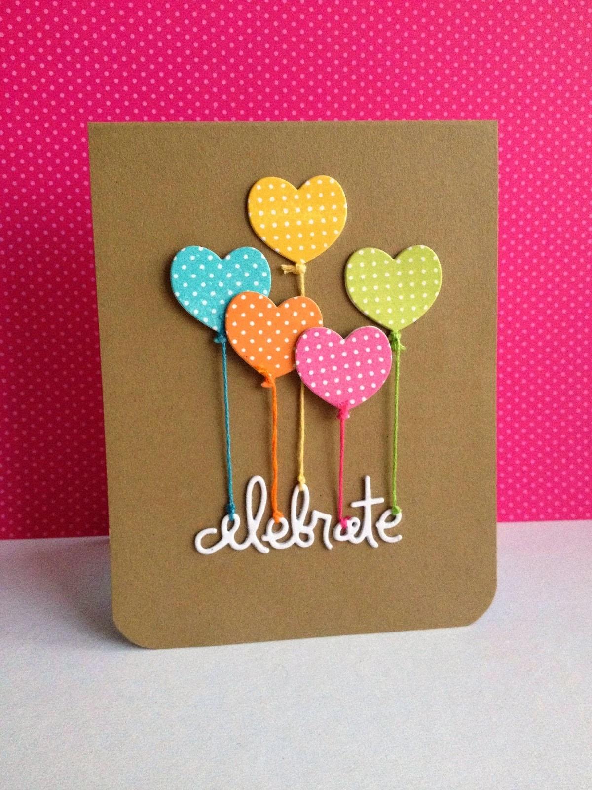 Cute easy scrapbook ideas - An Error Occurred