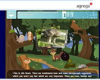 http://contenidos.proyectoagrega.es/visualizador-1/Visualizar/Visualizar.do?idioma=en&identificador=es_2008070163_0321500&secuencia=false