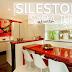 Silestone saiba tudo sobre essa pedra e veja 10 cozinhas e banheiros lindos!