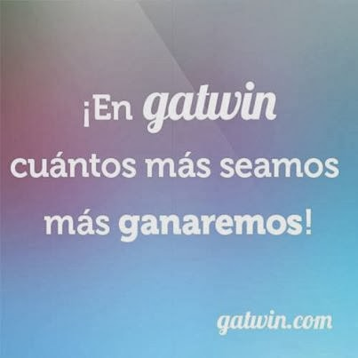 Gatwin World