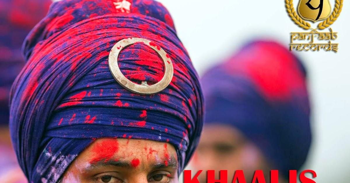 Virasat Punjabi   Upcoming New Song Mp3 Lyrics 2019