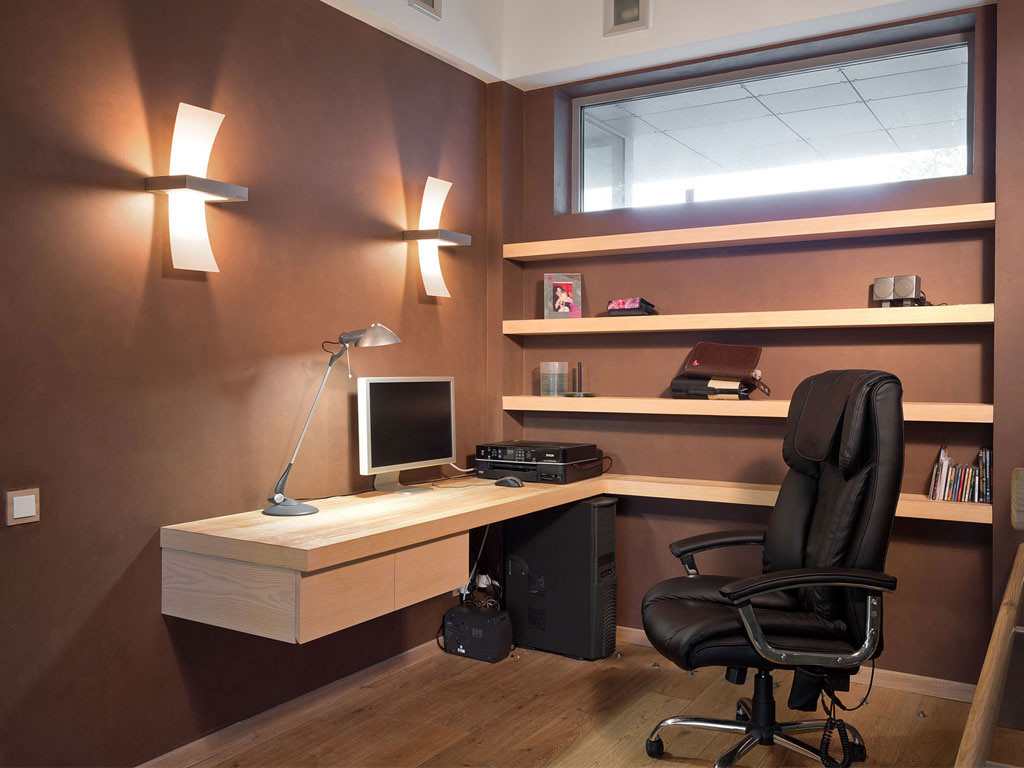 home office elegant small design artistic home office track