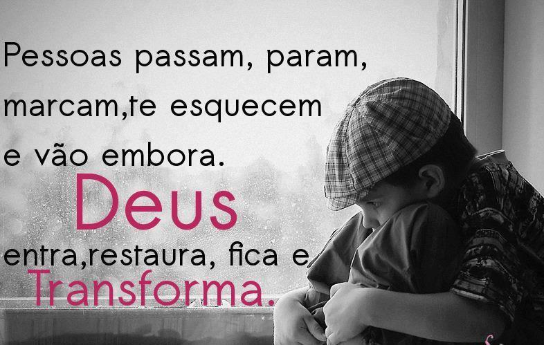 Frases Evangelicas Para Facebook Com Imagens
