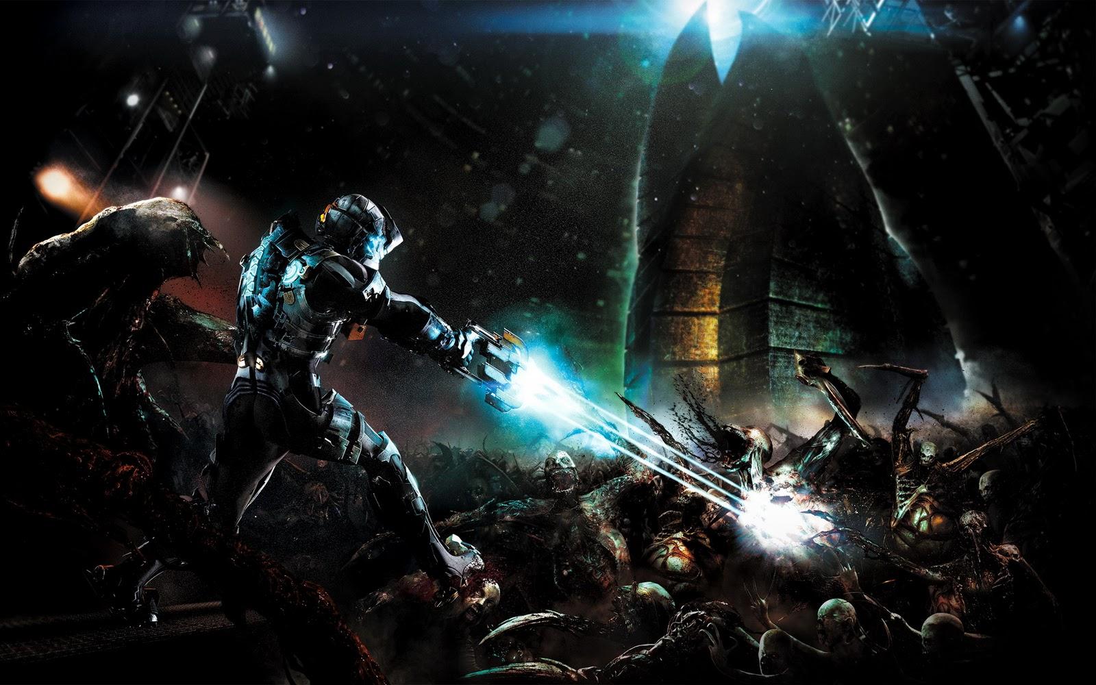 http://4.bp.blogspot.com/-wjaL3GkPvYM/TpGTEjyYj2I/AAAAAAAAESc/51_Eif9WmSQ/s1600/2011_dead_space_2-wide.jpg
