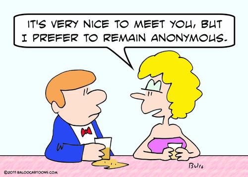 badu dating service