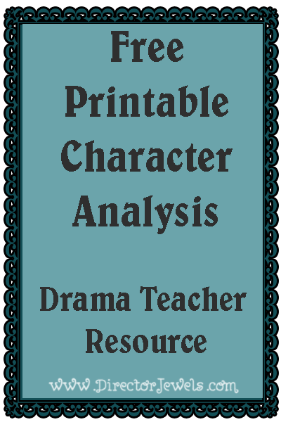 an analysis of teacher The results of a qualitative evaluation aimed at determining teacher's perspectives on barriers to implementing based procedures will be presented data.