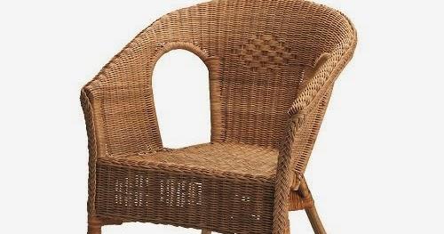 Fauteuil main fauteuil osier for Fauteuil osier exterieur