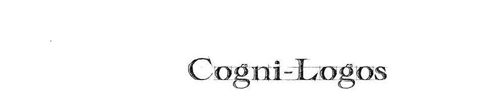 Cogni-Logos