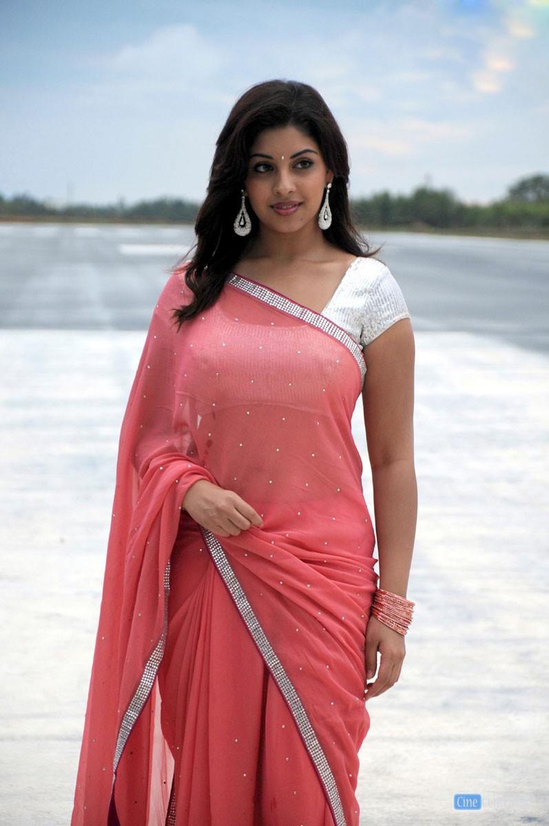 Aayesha Takia Movie List