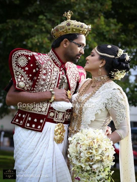 Srilankan Traditional Wedding In London Sri Lankan Wedding Photo