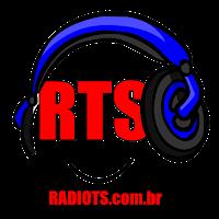 http://www.radiots.com.br/