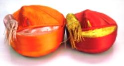 Puneri Pagadi