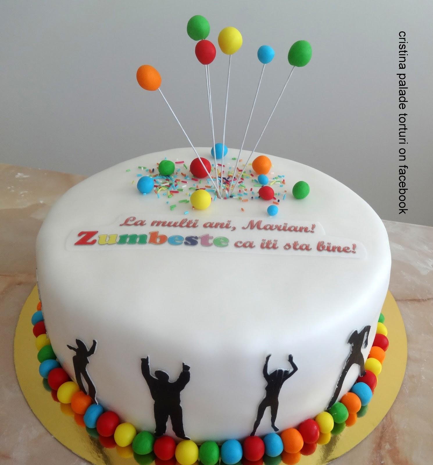 Tort Bzumba