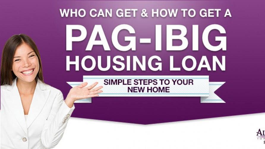 VA Loan - How To Get A House Loan