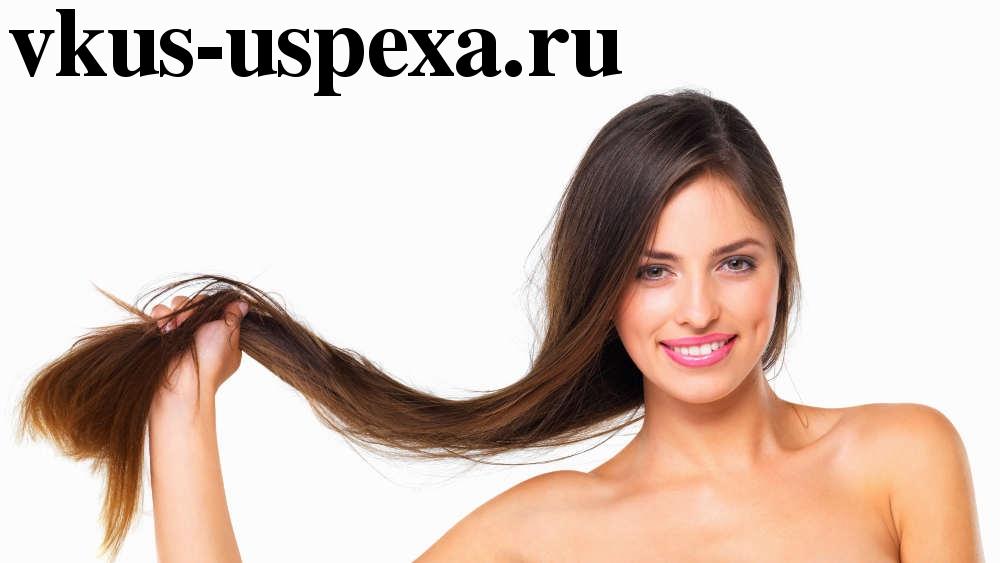 Мыть голову правильно, правильная головомойка, чтобы волосы не ломались из-за мытья