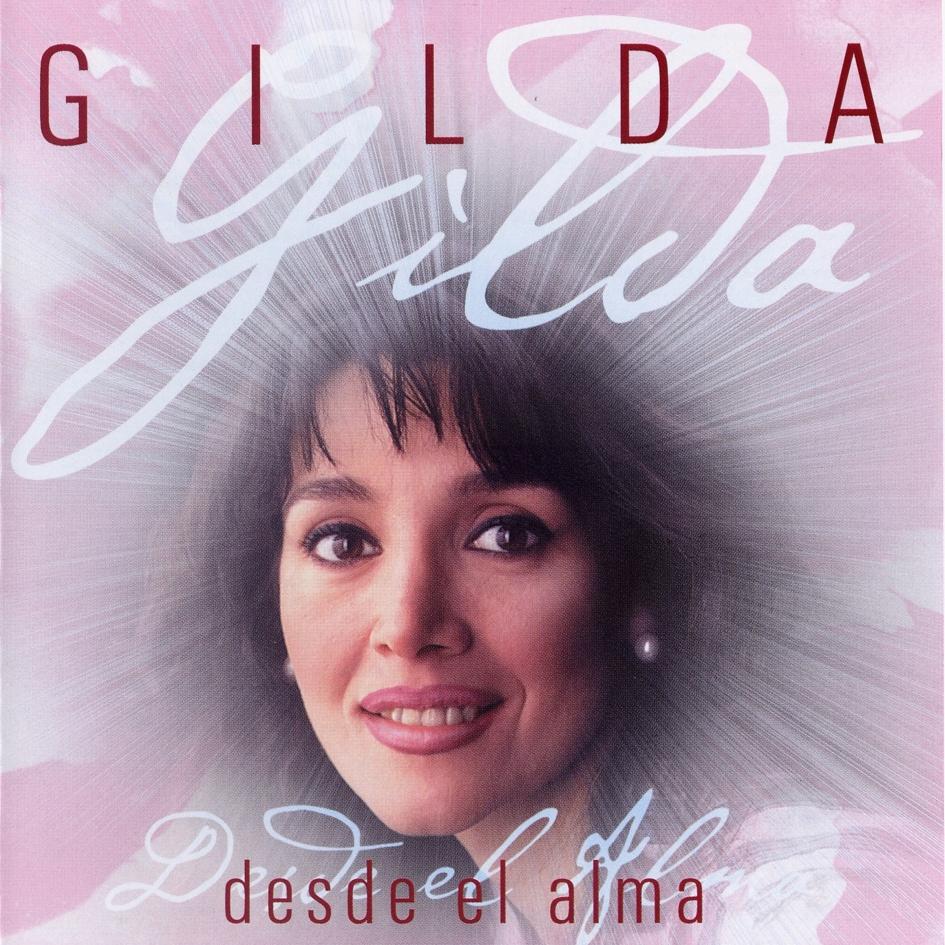 De Las Mejores Voces Femenina De La Movida Tropical Ella Es Gilda