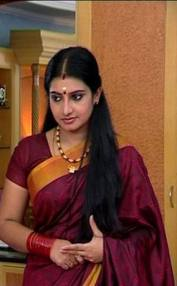 tags-Sujitha-hot-malayalam-serial-Actress, Malayalam TV Serial Actress