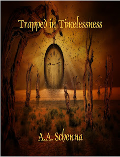 http://solsticepublishing.com/trapped-in-timelessness/