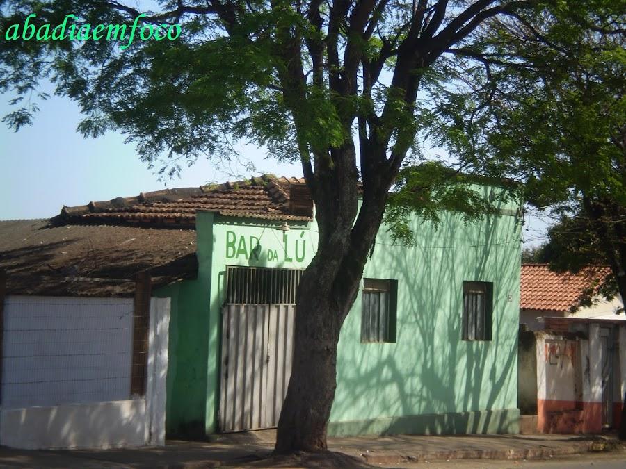 Bar da Lu