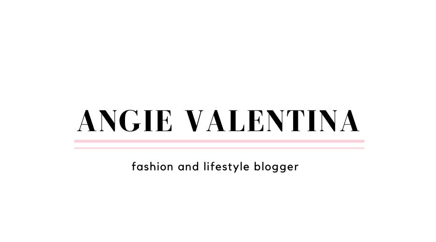 Angie Valentina