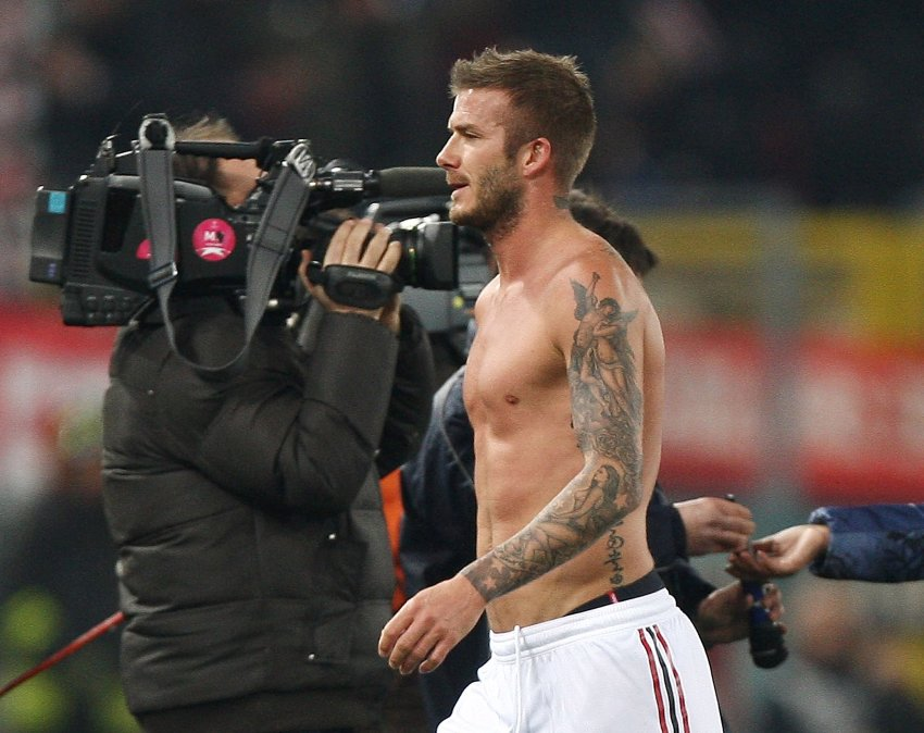 david beckham tattoo artist david beckham tattoos tumblr