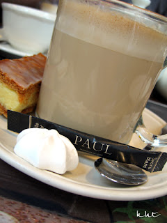 Paul-Paris-cafe-au-lait