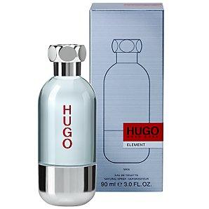 perfumes y escencias hugo boss element