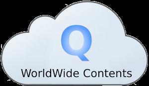 PageQQ WorldWide Contents Post to Asset Online ever,. PageQQ เปลี่ยนทุกโพส บนโลกออนไลน์ เป็นรายได้