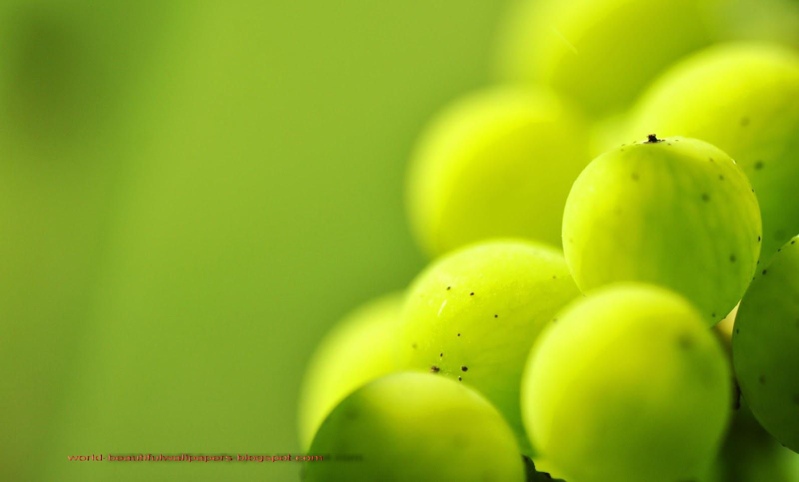 image 3d fruit desktop - photo #37