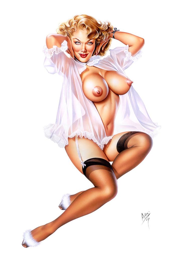 sbornik-kartinok-eroticheskie