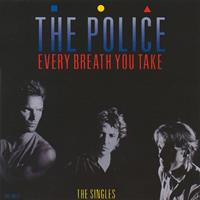 [1986] - Every Breath You Take - The Singles