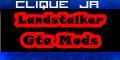 Landstalker GTA Mods