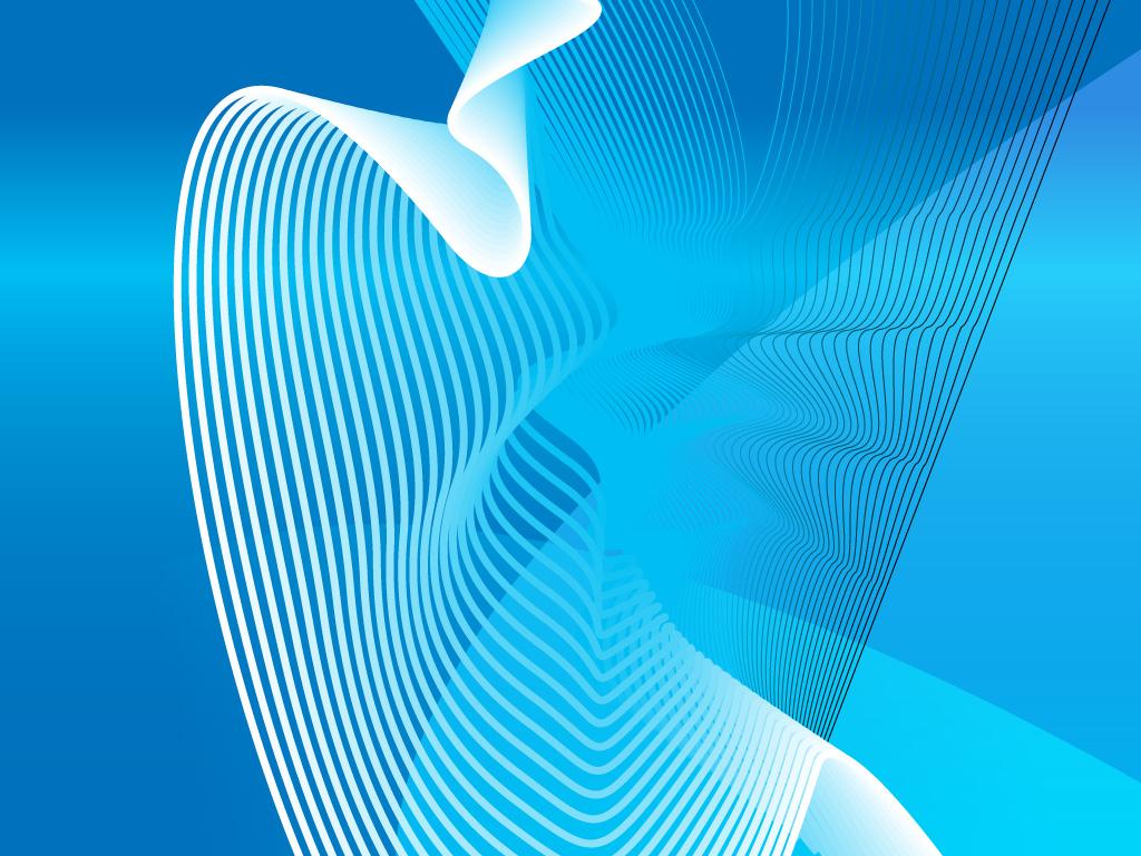 Banilung Blue Wallpaper Designs